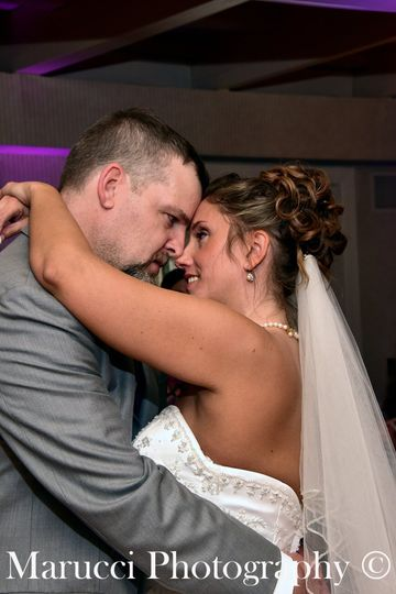 nelson wedding 711