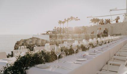 Your Wedding Concierge 1