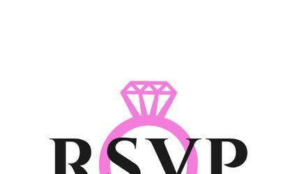 RSVP Invitations / The Wedding Shoppe