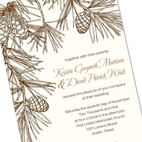 Tmx 1305925031635 Inv5 Elysburg, PA wedding invitation