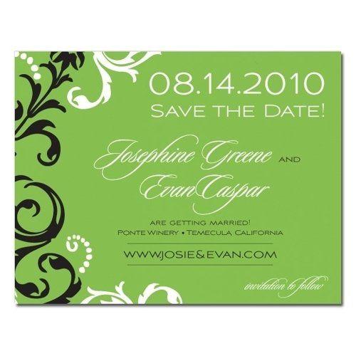 Tmx 1305925464229 Std1 Elysburg, PA wedding invitation