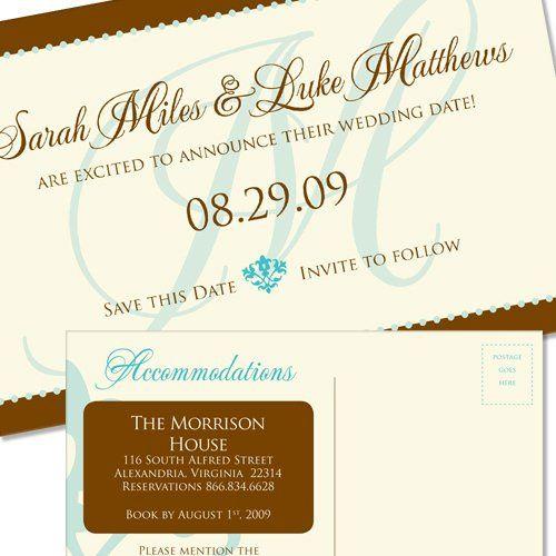 Tmx 1305925477557 Std5 Elysburg, PA wedding invitation