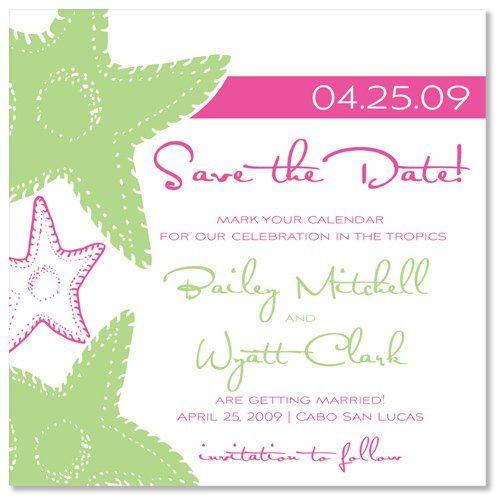 Tmx 1305925516744 Std14 Elysburg, PA wedding invitation