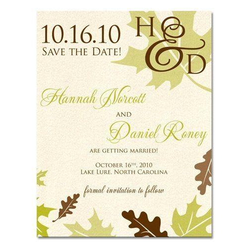 Tmx 1305925589291 Std23 Elysburg, PA wedding invitation