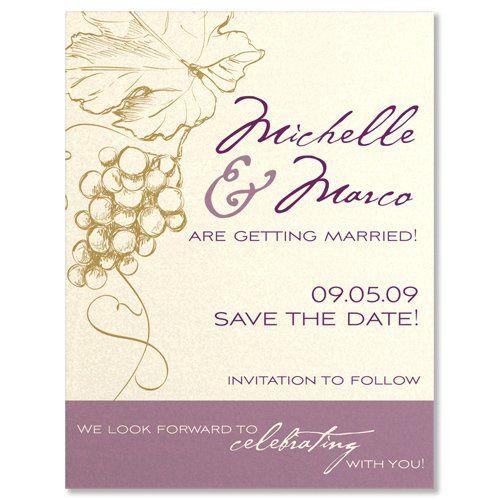Tmx 1305925781104 Std20 Elysburg, PA wedding invitation