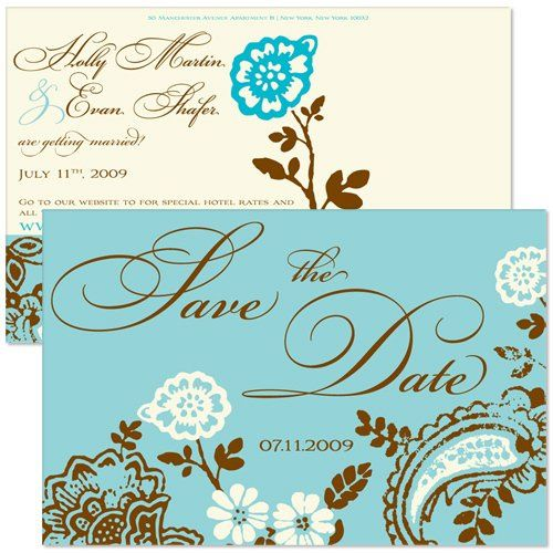 Tmx 1305925796401 Std11 Elysburg, PA wedding invitation