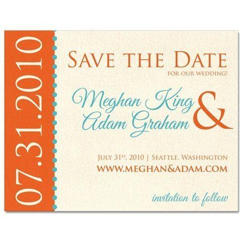 Tmx 1305925818744 Std24 Elysburg, PA wedding invitation