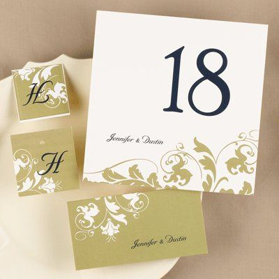 Tmx 1305926142947 68HHITClr Elysburg, PA wedding invitation