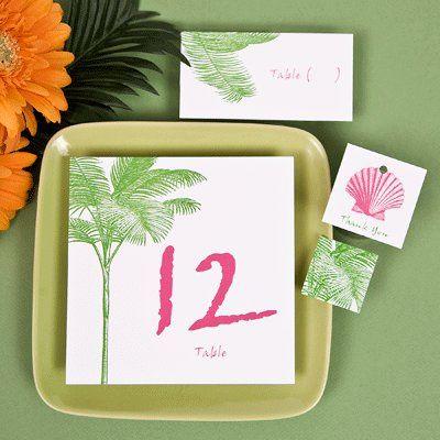 Tmx 1305926184869 AG71HHZTClr Elysburg, PA wedding invitation
