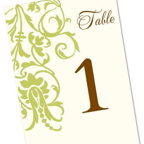 Tmx 1305926217885 Floraldecortablecardlarge Elysburg, PA wedding invitation