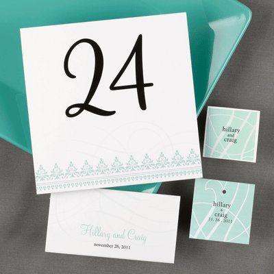 Tmx 1305926231932 71HHHTClr Elysburg, PA wedding invitation