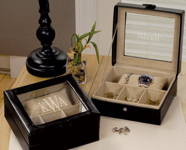 Tmx 1305926755432 46246 Elysburg, PA wedding invitation