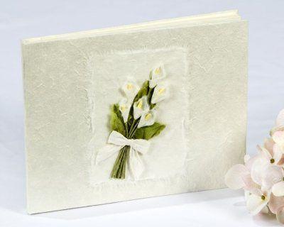 Tmx 1311357462187 Calla20gb20full Elysburg, PA wedding invitation