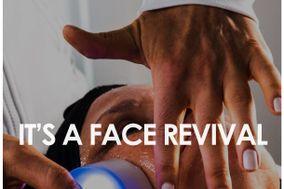 Unique skin studio