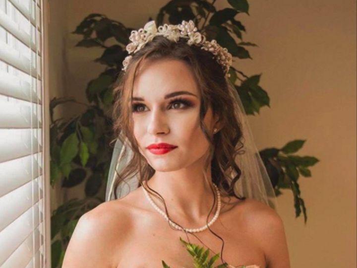Tmx Screen Shot 2020 09 23 At 11 03 12 Am 51 1169489 160087356021723 Washington, MI wedding beauty