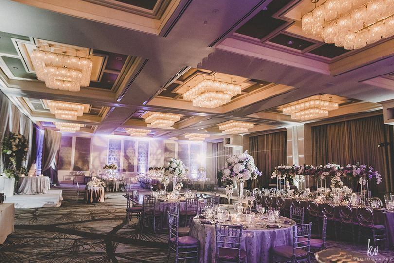 Palm Ballroom