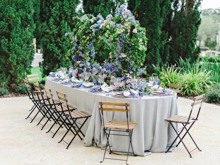 Tmx  Kristen Weaver Photography Kwpfr0023 Low 51 1079489 159313434685472 Orlando, FL wedding venue