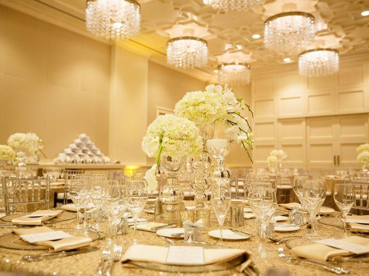 Tmx 2014 12 31 Perez Alvarez 0292 51 1079489 159313433686893 Orlando, FL wedding venue