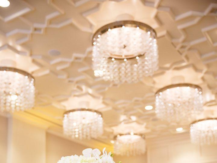Tmx 2014 12 31 Perez Alvarez 0299 51 1079489 159313433824809 Orlando, FL wedding venue