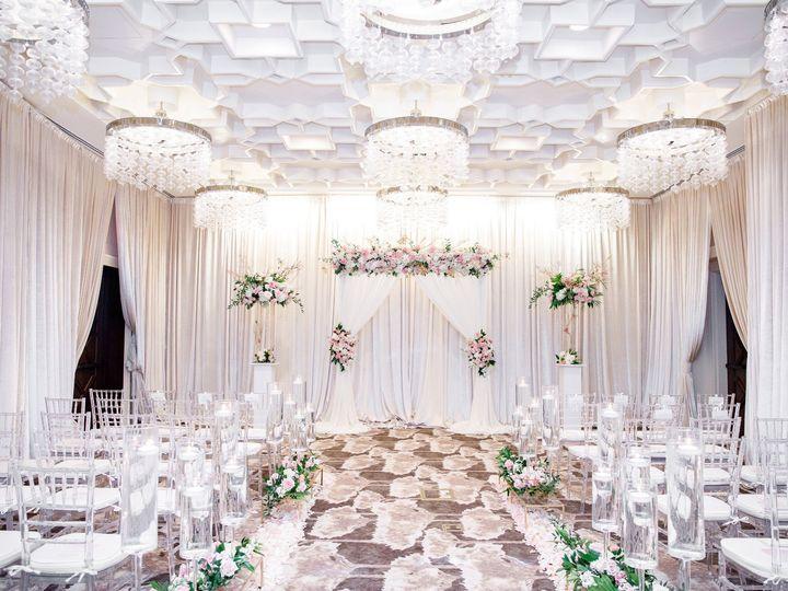 Tmx 2018 06 08 Wood Gaw 0271 51 1079489 159313434240370 Orlando, FL wedding venue
