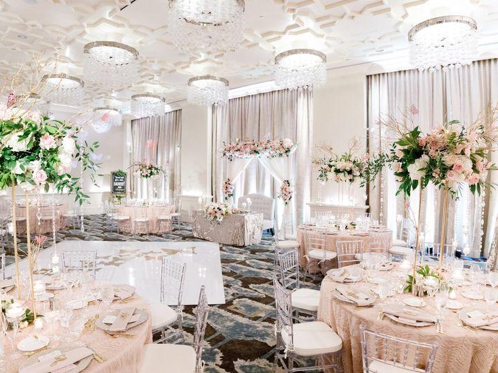 Tmx 2018 06 08 Wood Gaw 0534 51 1079489 159313434627741 Orlando, FL wedding venue