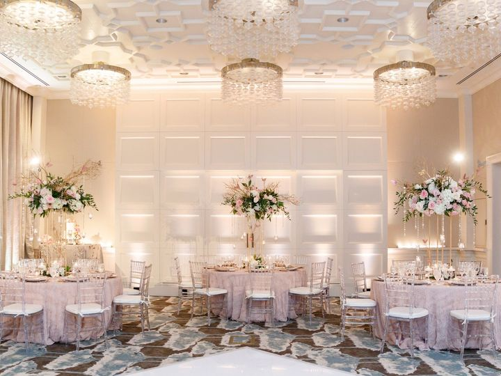 Tmx 2018 06 08 Wood Gaw 0560 51 1079489 159313434861460 Orlando, FL wedding venue