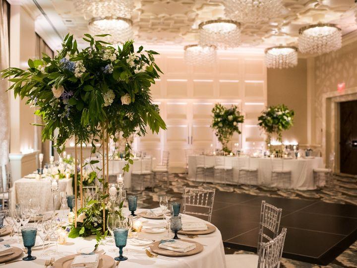 Tmx 261 Corbett 2018 51 1079489 159313433449296 Orlando, FL wedding venue