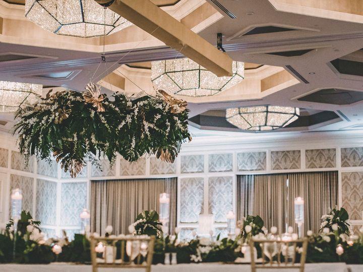 Tmx 2651a 51 1079489 159311207699648 Orlando, FL wedding venue
