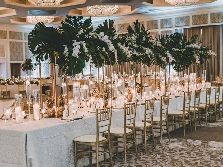 Tmx 2652 51 1079489 159311207783238 Orlando, FL wedding venue