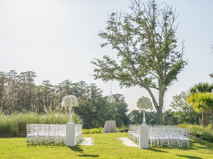 Tmx 4seasons 1149 51 1079489 159313433555043 Orlando, FL wedding venue
