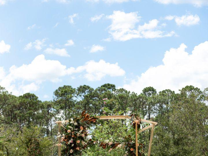 Tmx 5ive15ifteen Palmpromenade 43 51 1079489 159311210188131 Orlando, FL wedding venue
