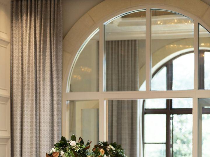 Tmx 5ive15ifteen Palmpromenade 61 51 1079489 159544538529846 Orlando, FL wedding venue
