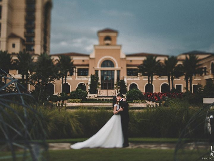Tmx Amber Bryon 0055 51 1079489 159311207999307 Orlando, FL wedding venue