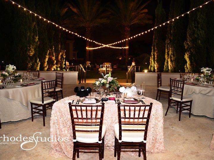 Tmx C 1919 Copy 51 1079489 159313434759187 Orlando, FL wedding venue