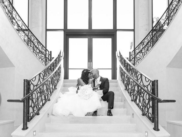 Tmx Four Seasons Orlando Wedding Photographer 46 51 1079489 159311207456201 Orlando, FL wedding venue