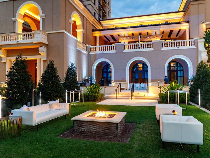 Tmx L 51 1079489 159311208353772 Orlando, FL wedding venue