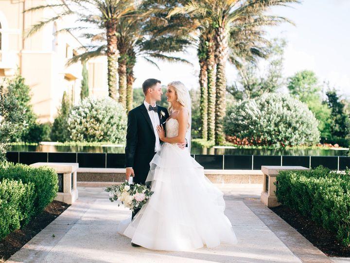 Tmx Mcmanus 981 51 1079489 159311208439290 Orlando, FL wedding venue
