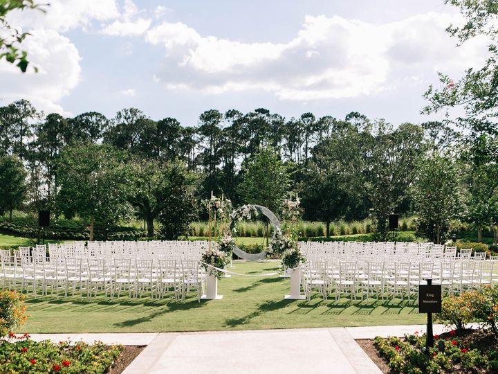 Tmx Mcmanuswedding2 646 51 1079489 159311208133653 Orlando, FL wedding venue