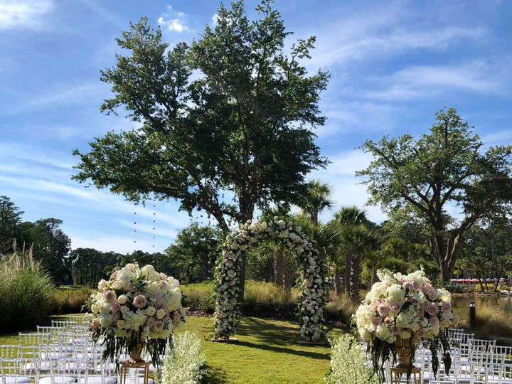 Tmx Micro Wedding 18 51 1079489 159313543616112 Orlando, FL wedding venue