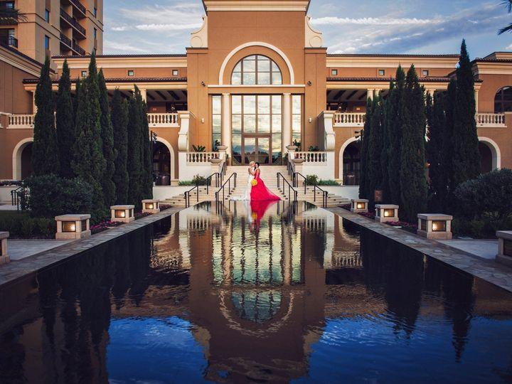 Tmx N 51 1079489 159311208727340 Orlando, FL wedding venue