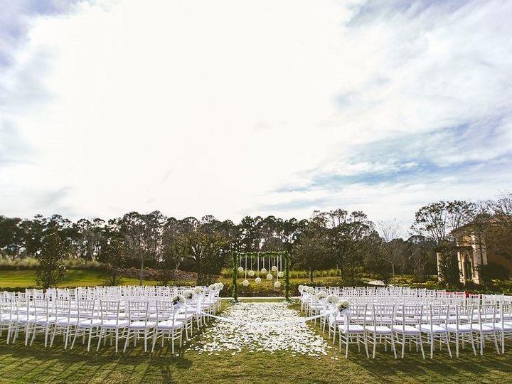 Tmx O 51 1079489 159311208796863 Orlando, FL wedding venue