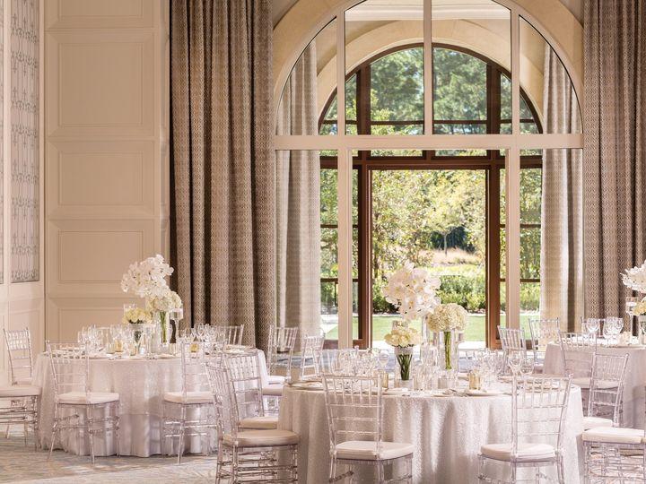 Tmx Orl 424 51 1079489 159544534844526 Orlando, FL wedding venue