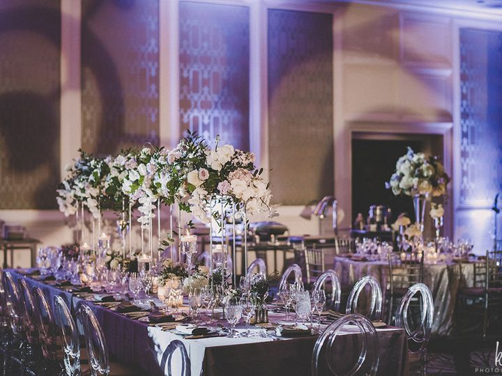 Tmx Palm 10 51 1079489 159544531768250 Orlando, FL wedding venue