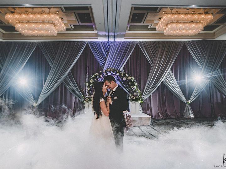 Tmx Palm 11 51 1079489 159544531767573 Orlando, FL wedding venue
