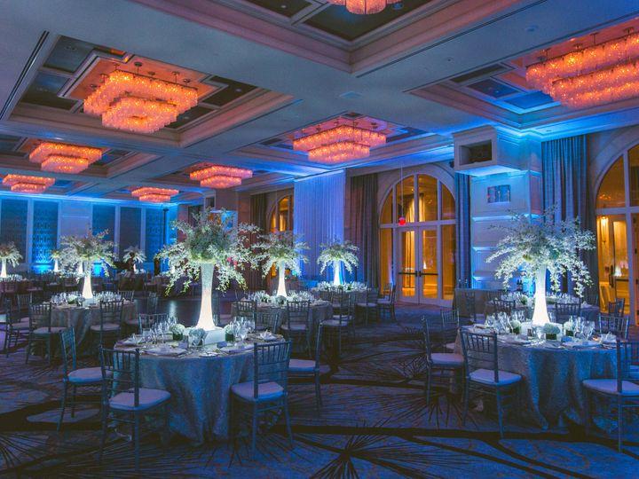 Tmx Palm 12 51 1079489 159544536217788 Orlando, FL wedding venue