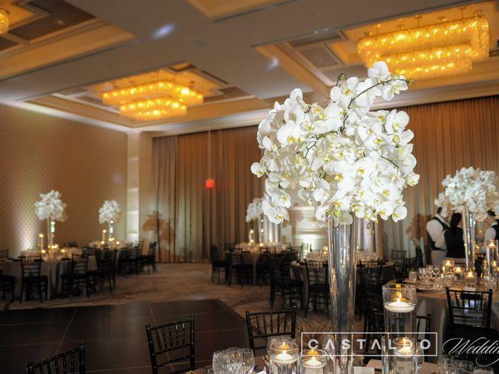 Tmx Palm 14 51 1079489 159544532443015 Orlando, FL wedding venue