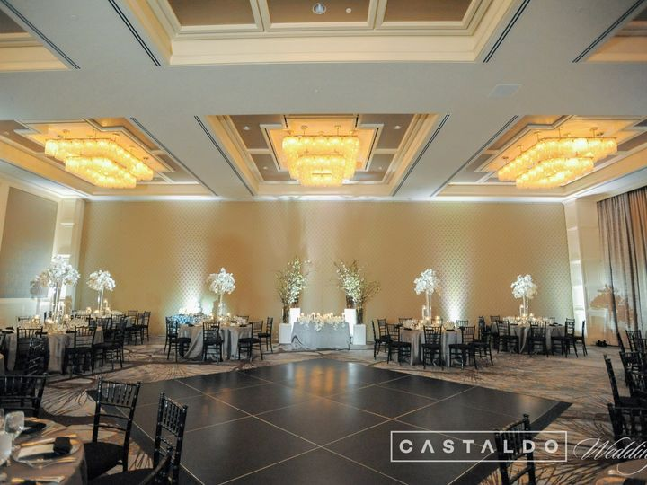 Tmx Palm 15 51 1079489 159544532555167 Orlando, FL wedding venue