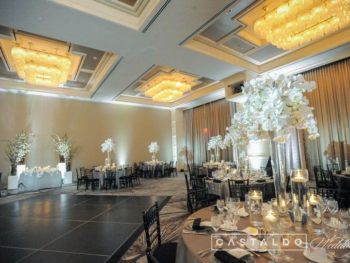 Tmx Palm 17 51 1079489 159544537137056 Orlando, FL wedding venue