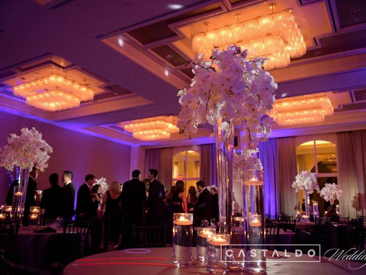 Tmx Palm 19 51 1079489 159544533087377 Orlando, FL wedding venue