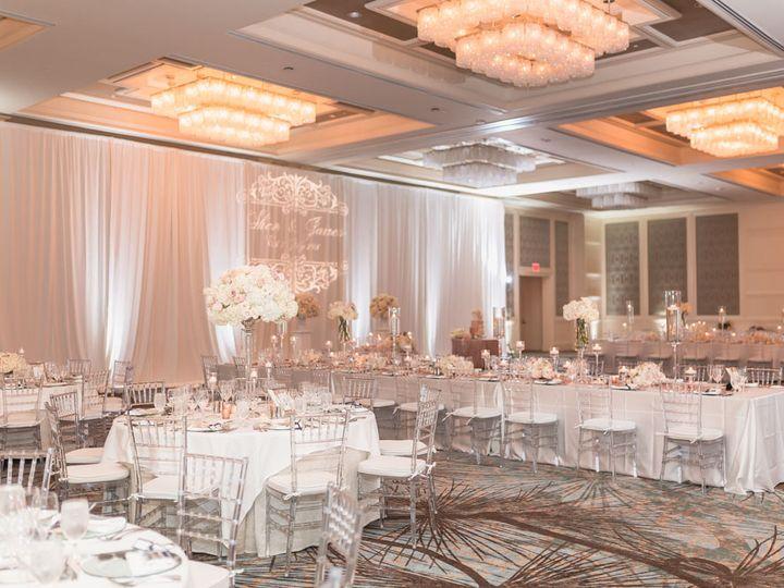 Tmx Palm 20 51 1079489 159544532698406 Orlando, FL wedding venue